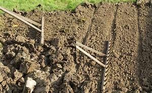 Rasen Umgraben Beet Anlegen : planen umgraben bepflanzen ~ Watch28wear.com Haus und Dekorationen