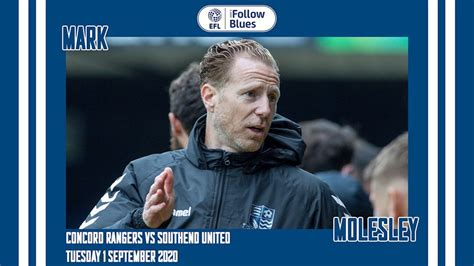 News Archive - Southend United