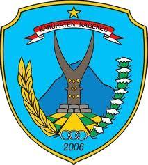 filelambang kabupaten nagekeopng wikimedia commons