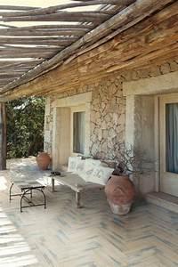 Mur De Photos : le mur en pierre apparente en 57 photos ~ Melissatoandfro.com Idées de Décoration