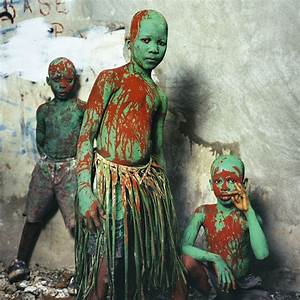 94 best images about folk cultures of africa on Pinterest ...