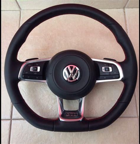 volante golf volante golf gti mk7 oem r 1 300 00 em mercado livre