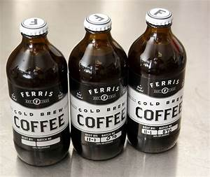 Beverage custom bottle labels advantage label for Beverage bottle labels