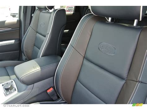 jeep blue interior overland vesuvio indigo blue jeep brown interior 2014 jeep
