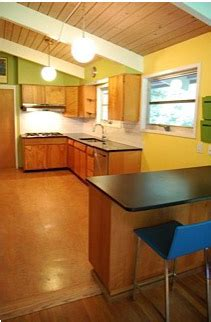 the kitchen cabinet 2717 circle dr open durham 2717