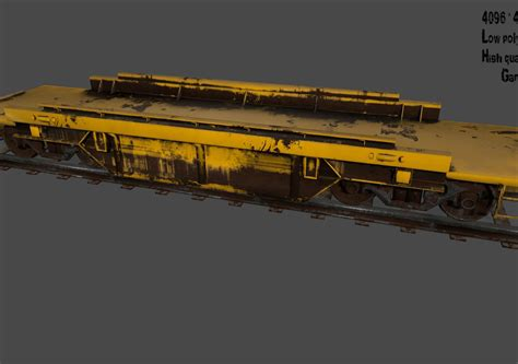train | CGTrader