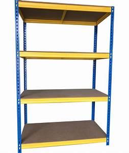 Boltless Racking System  U0026 Racks Manufacturer Malaysia