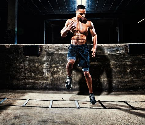 exercises  build   body  cycling mens fitness
