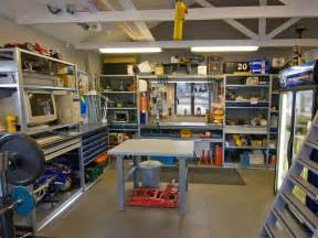 and easy ways to secure your tool shed garden shed or workshop