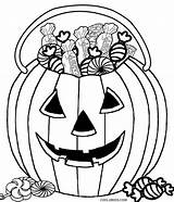 Candy Coloring Pages Halloween Corn Chocolate Printable Cool2bkids Cotton Colouring Drawing Sheets Heart Childrens Getcolorings Cane Getdrawings Colo sketch template