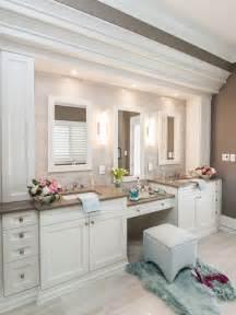 Lowes Bathroom Tile Walls