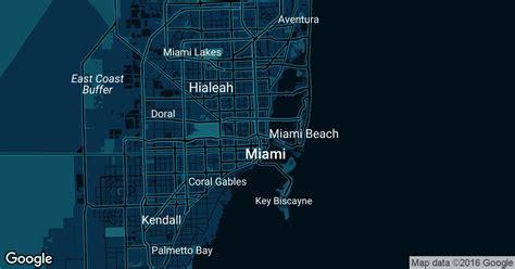 Miami Uber Prices & Historical Rates