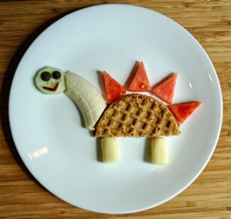 dinosaur theme weekly home preschool what can we do 570 | Wafflesaurus