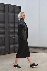 10 best Nmd Adidas Women Outfit images on Pinterest   Woman clothing Woman outfits and Casual wear