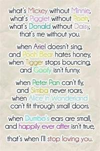 Funny Best Friend Quotes | Disney, Friendship and Best friends