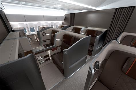 southwest home interiors designworksusa creates generation class seats