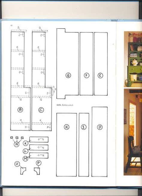 images  dollhouse  miniature furniture plans