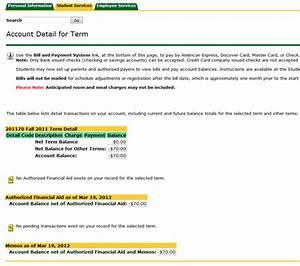 Check Amazon Gift Card Balance Inquiry