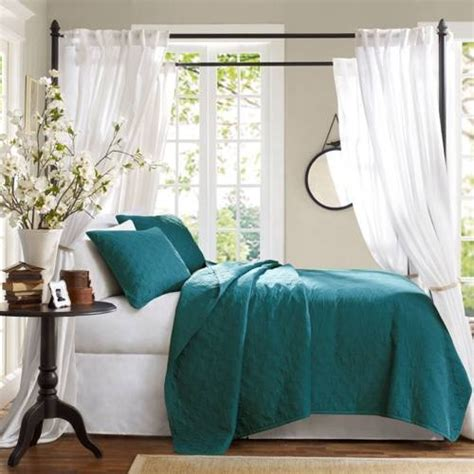 Teal Decor by Sophisticated Serenity Teals Mohawk Homescapes Mohawk