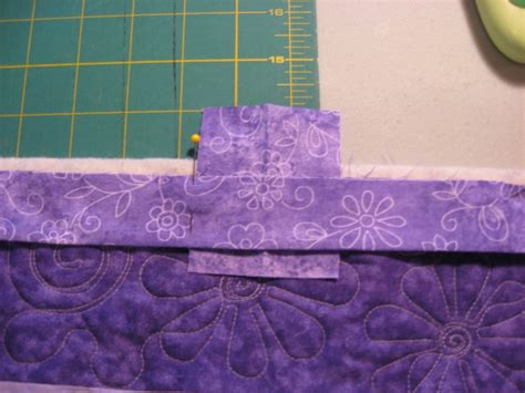 how to finish a quilt without binding finishing a quilt binding just quilting