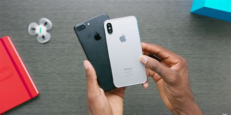 what year did the iphone 5 come out apple iphone 8 and iphone x rumor roundup new features to