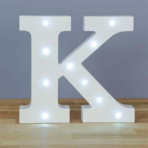 light  letter  home decor barbours
