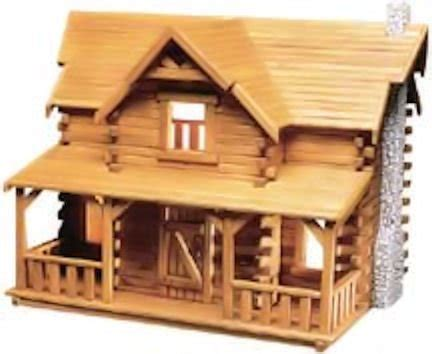 cabela s cabin kits dollsandtoy shop for dolls and
