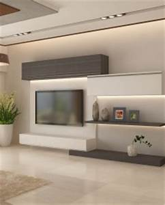 Ghar360-Home Design, Decorating , Remodeling Ideas and Designs