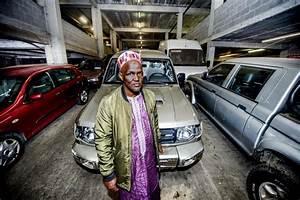 Cote Voiture D Occasion : nos voitures d occasion n ont plus la cote en afrique le soir plus ~ Gottalentnigeria.com Avis de Voitures