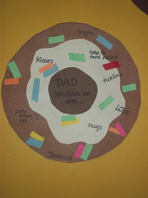 fathers day craft ideas preschoolers 188 best images about s day on s 846
