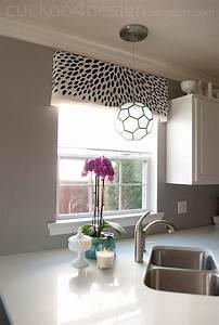 Ikea Küche Wasserhahn : design wasserhahn k che aequivalere ~ Michelbontemps.com Haus und Dekorationen