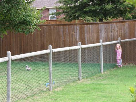 great fence designs backyard fence ideas best backyard fence ideas great fence ideas come from the heart 18