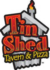 tin shed pizza savage mn tin shed