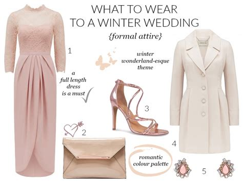 what to wear to a wedding what to wear to a winter wedding sonia styling