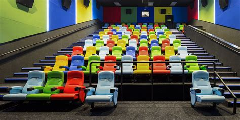 kids cinema dubai latest kids family movies vox