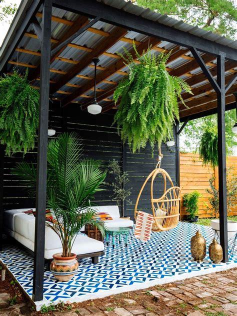 99 petites annonces sur zananas le 14/05/20. Salon de jardin le bon coin essonne - Mailleraye.fr jardin