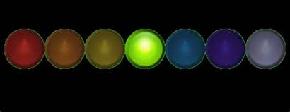 Discolights Disco Lights Software Pc Discolight Gifs