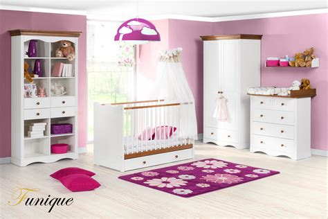princess cot bed to junior bed funique co uk