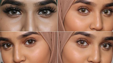 best colored contacts for brown best contact lenses for eye and brown indian skin