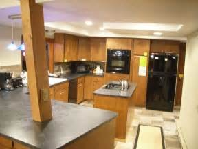 kitchen cabinet lighting ideas 50 kitchen lighting for modern kitchen 3778 baytownkitchen