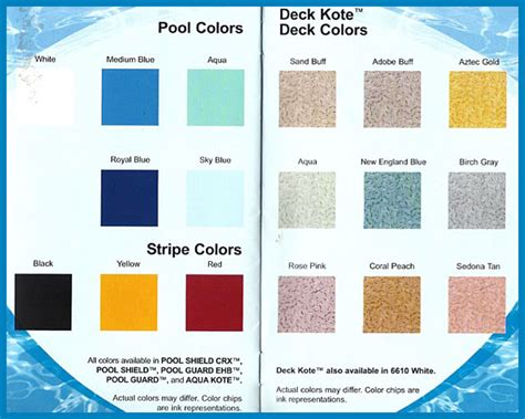 specializing in commercial chlorinated rubber base paint