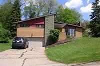 split level homes Split Level | PHMC > Pennsylvania's Historic Suburbs