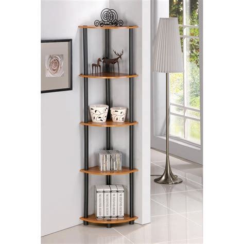Living Room Glass Corner Shelves by 12 Collection Of Glass Shelves Living Room