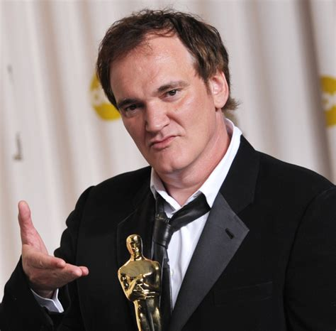 quentin tarantino kostüme quentin tarantino lists buddies frances ha and the lone ranger among his