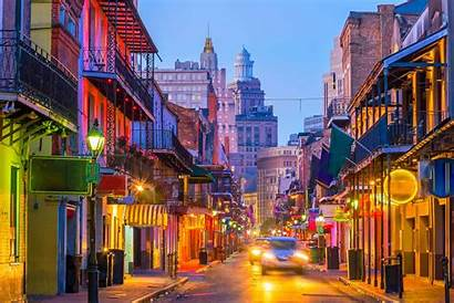Orleans Mardi Gras Usa Gay Vacations Office