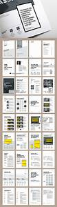 25 best ideas about microsoft word on pinterest ms With microsoft office portfolio template