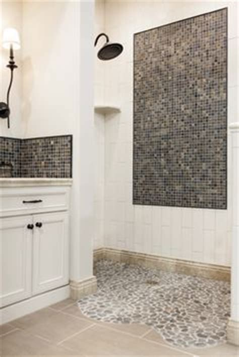 Badezimmer Fliesen Petrol by 1000 Images About Mosaic Inspiration On