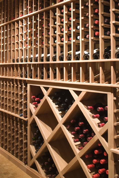 wine rack ideas wine rack ideas wine cellar contemporary with bar built in