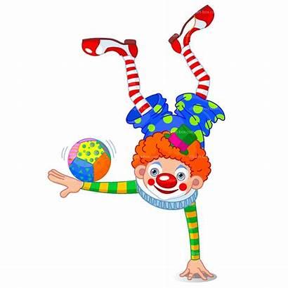 Clown Clipart Kid Cliparting