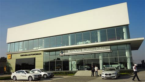 bmw dealerships in nh retail 171 planners